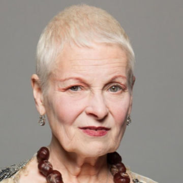 Dame-Vivienne-Westwood