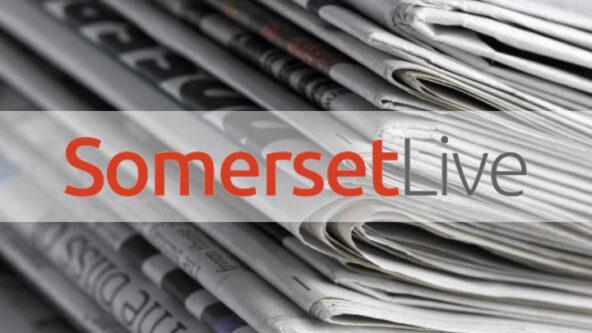 Somerset Live
